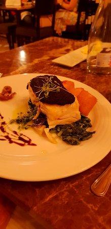 Fotografia de Restaurante A Casa do Bacalhau