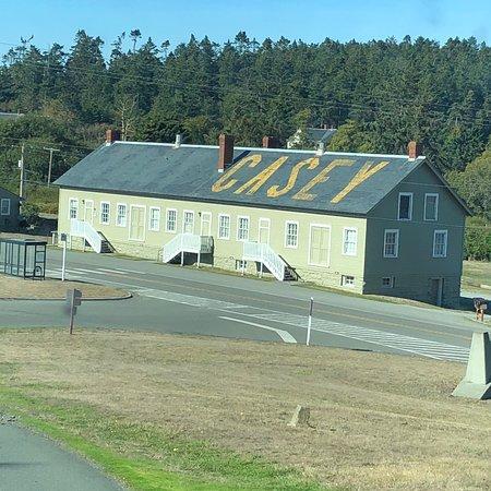 Fort Casey State Park: photo0.jpg