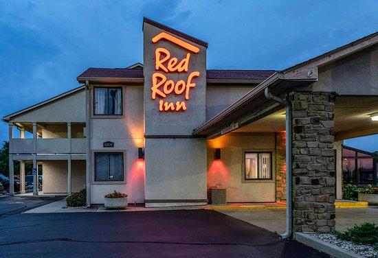 Nov 15,  · Now $65 (Was $̶8̶0̶) on TripAdvisor: Red Roof Inn Columbus-Taylorsville, Taylorsville. See 73 traveler reviews, 39 candid photos, and great deals for Red Roof Inn Columbus-Taylorsville, ranked #1 of 1 hotel in Taylorsville and rated of 5 at TripAdvisor/5(72).