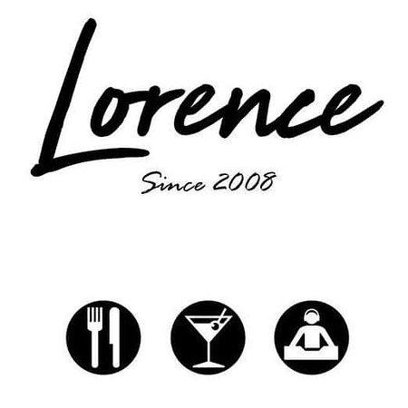 Lorence Bar