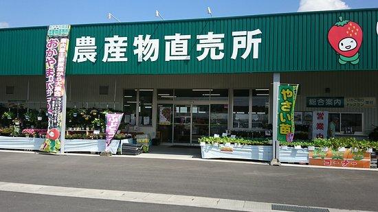 Фотография Akaiwa
