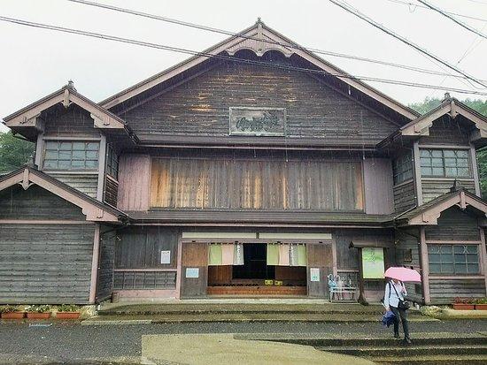 Yusuharaza