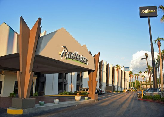 radisson hotel baton rouge 60 9 6 updated 2019. Black Bedroom Furniture Sets. Home Design Ideas