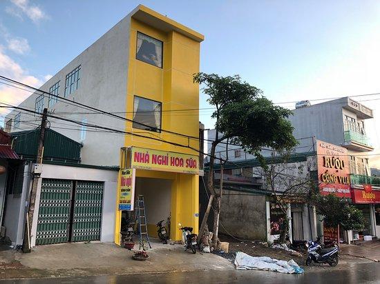 Lai Châu, Việt Nam: getlstd_property_photo