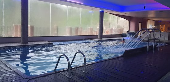 Figuerola Resort and Spa: IMG-20180927-WA0001_large.jpg