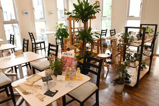 Kogei Cafe ReaLence