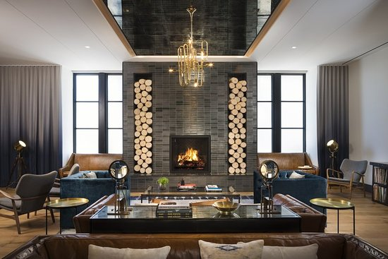 Kimpton Hotel Van Zandt Updated 2019 Prices Amp Reviews