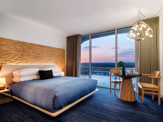 The Line Austin Updated 2019 Prices Amp Hotel Reviews Tx