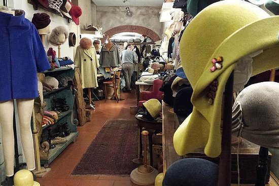 Florens Mode och Design Boutiques ...