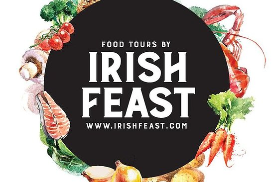 Bushmills Food Tour inclusief ...