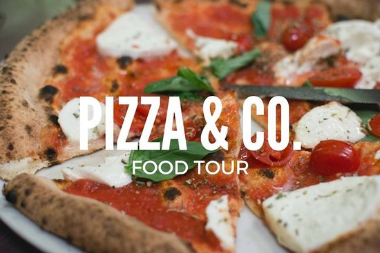 Naples Pizza y más Food Tour - Do Eat...