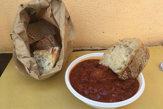 Naples Street Food Tour - Mangez mieux