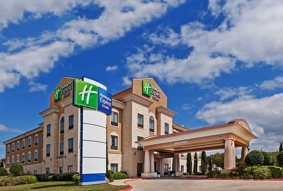 holiday inn express hotel suites victoria tx reviews. Black Bedroom Furniture Sets. Home Design Ideas