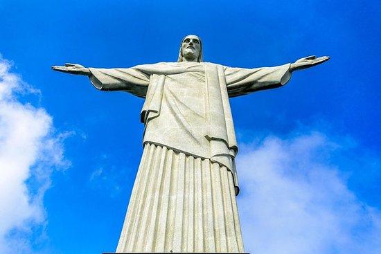 Kristus Frälsaren Låg kostnad