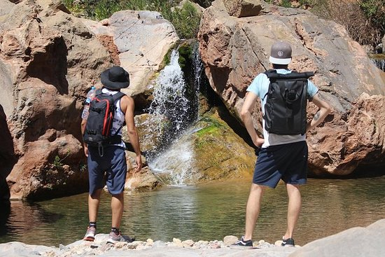 Discover Paradise Valley off the beaten...