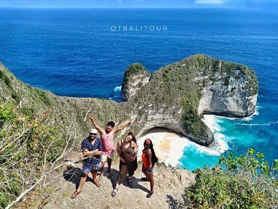 Nusa Penida, Ινδονησία: IMG20180902140918-01_large.jpg
