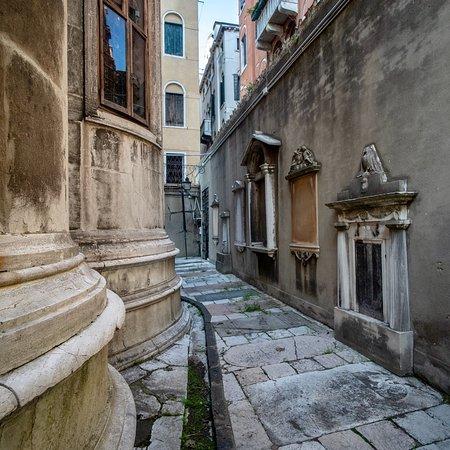 Venice Private Photo Tour and Photo Walk Photo