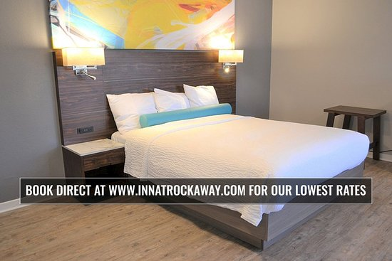 Inn at Rockaway