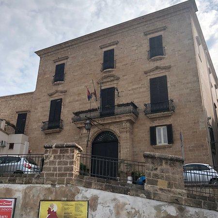 Museo Etnografico A. Majorano