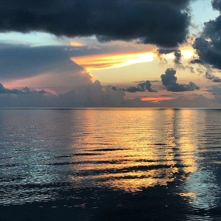 Exuma Cays Land and Sea Park: photo0.jpg