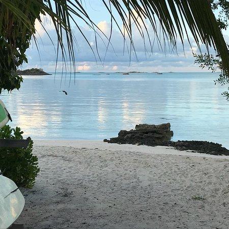 Exuma Cays Land and Sea Park: photo3.jpg