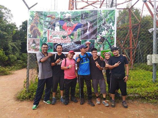 Gunung Lambak: IMG_20180919_113252_large.jpg
