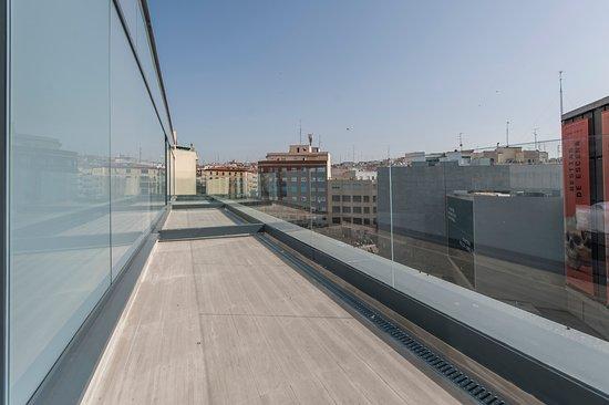 Ibis budget madrid centro lavapies hotel spagna prezzi for B b soggiorno madrid