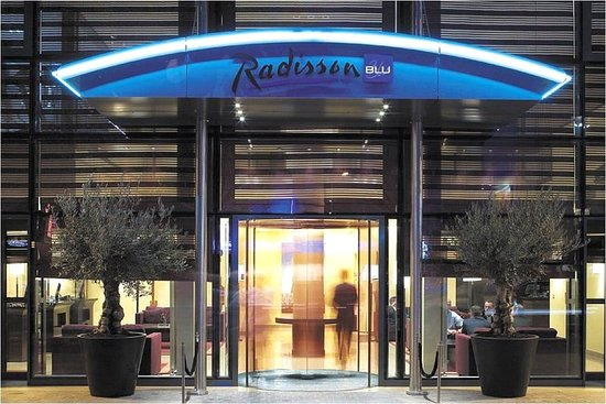 radisson blu hotel paris boulogne boulogne billancourt france updated 2019 prices reviews. Black Bedroom Furniture Sets. Home Design Ideas