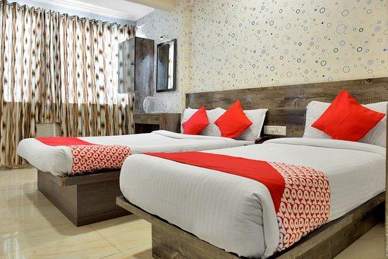 oyo 5665 rana residency mumbai hotel reviews photos rate rh tripadvisor in