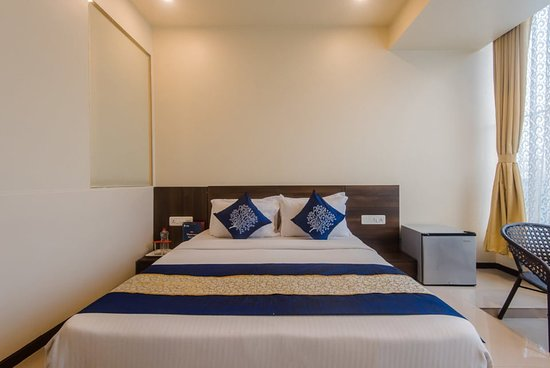 oyo 6421 hotel aura 25 4 7 updated 2019 prices reviews rh tripadvisor com