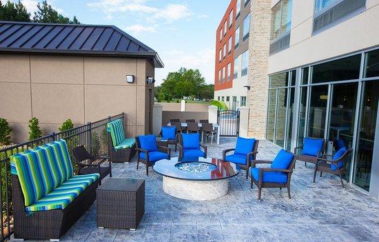 Piedmont, SC: Property amenity