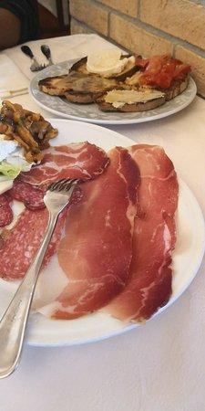 Pratola Peligna, Italia: IMG-20180926-WA0008_large.jpg