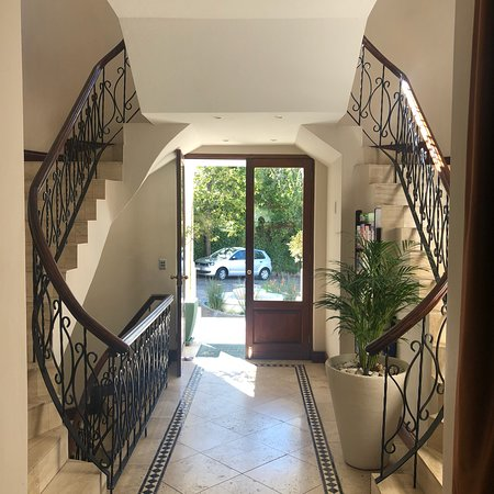 Nova Constantia Boutique Residence: photo0.jpg