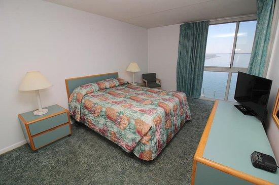 Bay club resort updated 2018 prices lodge reviews - 2 bedroom suites in ocean city md ...