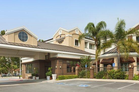 country inn suites by radisson san jose international airport ca rh tripadvisor com