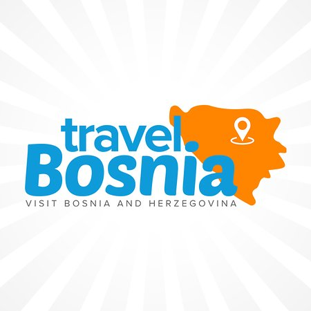 Travel Bosnia