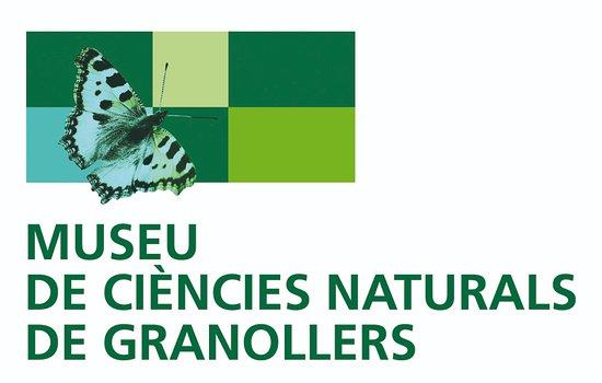Granollers, Spania: Logo
