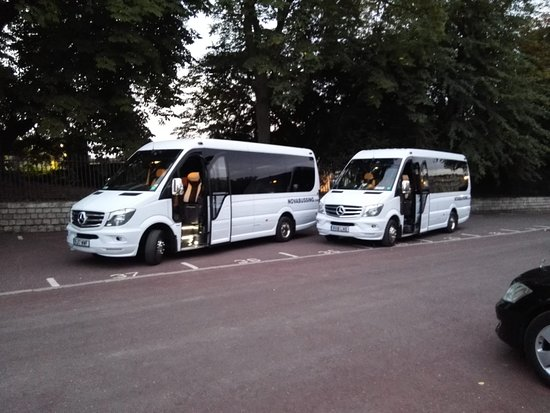 coach hire Sussex