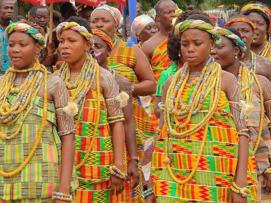 Hausa Tours
