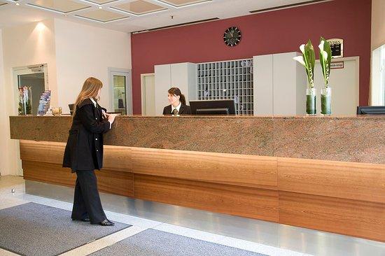Excelsior Frankfurt