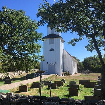 Karingon, Swedia: photo1.jpg