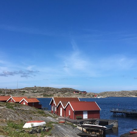 Karingon, Swedia: photo2.jpg