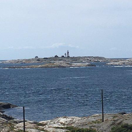 Karingon, Swedia: photo3.jpg