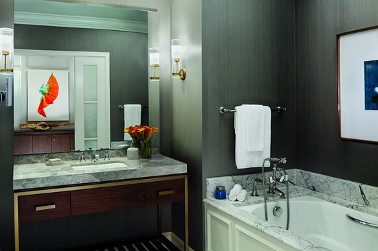 The Ritz-Carlton, Half Moon Bay: Guest room amenity