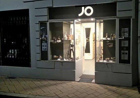 Galerie Jo