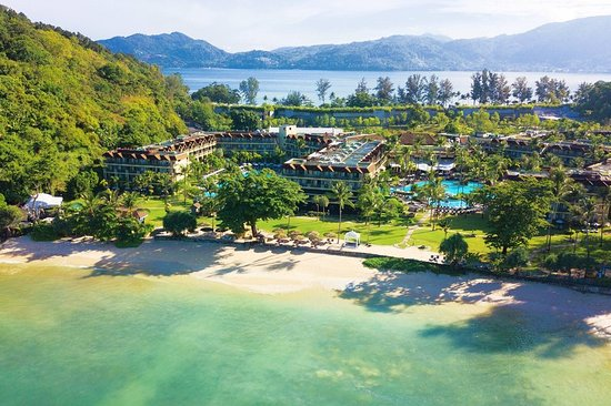 phuket marriott resort spa merlin beach updated 2019. Black Bedroom Furniture Sets. Home Design Ideas