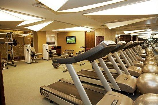 Health club (349502795)