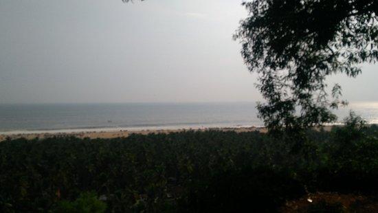 Chowara, India: IMG_20180927_155936_large.jpg