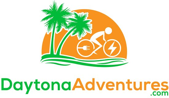 Ormond Beach, FL: Riding an eBike has never been easier than a rental from Daytona Adventures! Simply give us a ca