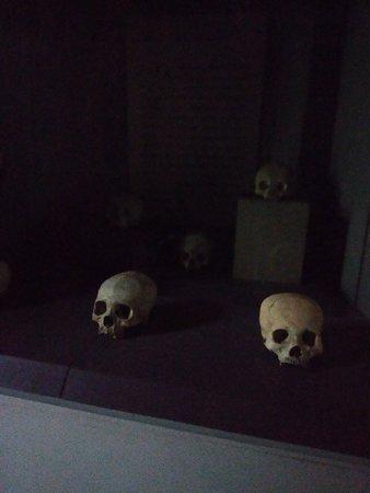 Bohol National Museum: IMG_20180714_084547_HHT_large.jpg